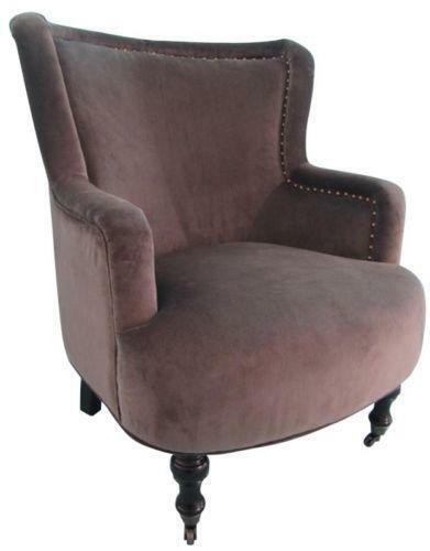 Next Armchair Ebay