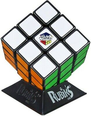 rubik cube for sale  Shipping to Nigeria