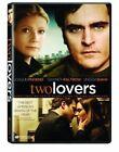 Joaquin Phoenix R Rated DVDs & Blu-ray 2000 - 2009 Discs