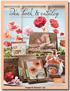 Stampin Up Catalog 2011
