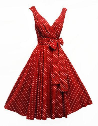1950s Dresses | eBay