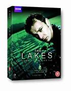 The Lakes DVD