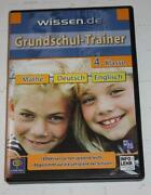 Englisch Lernprogramm