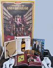 Bundaberg Rum Spirits & Liqueurs