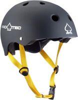 Pro Tec Helmet
