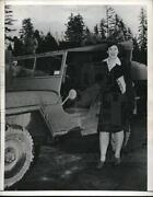 1942 Jeep