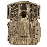 New Moultrie M-888I M888I Scouting Stealth Trail Cam Deer Security Camera