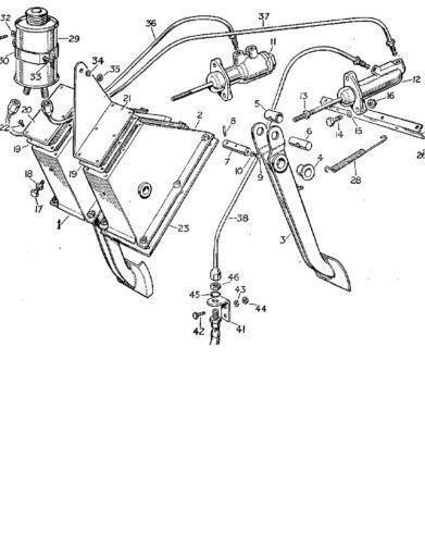 https://edu-apps herokuapp com/post/range-rover-classic-1988-factory