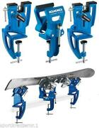 Skispanner