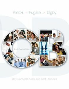 Office Administration - Medical Textbooks London Ontario image 1