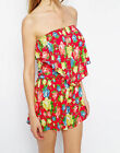 ASOS Floral Jumpsuits, Rompers & Playsuits for Women
