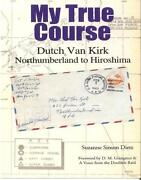 Dutch Van Kirk