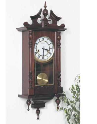 31 Day Clock Pendulum Ebay