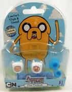 Adventure Time Earbuds