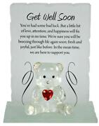 Get Well Soon Gifts