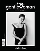Gentlewoman Magazine