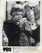 Maynard Ferguson Photo