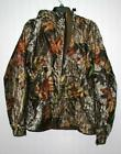 Hunting Jacket XL