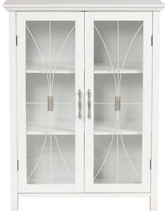 kitchen glass door cabinets kitchen cabinet doors ebay 21731