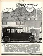 American Model Cars