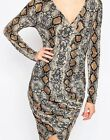 Club L Polyester Dresses for Women