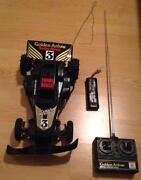 Radio Shack RC