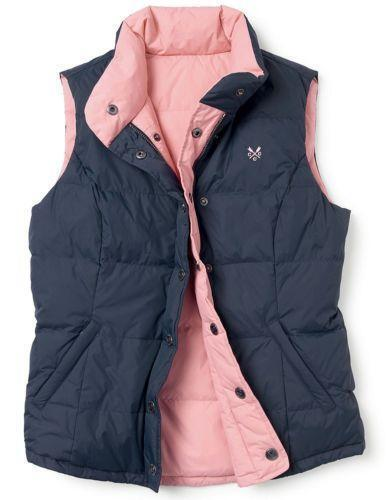 Women's Clothes & Fashion | Women's Clothing | Joules®