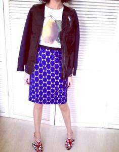 a811638e5c Marni Women's Skirts for sale | eBay