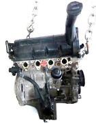 Motor A140