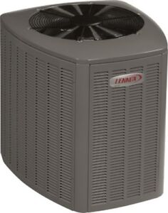 Lennox Elite Series 1.5 Ton AC Heat Pump - XP14-018-230-02