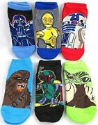Star Wars Kid Shoes