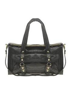 Mischa Barton Bags