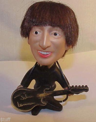 Beatles Dolls 1964 Ebay