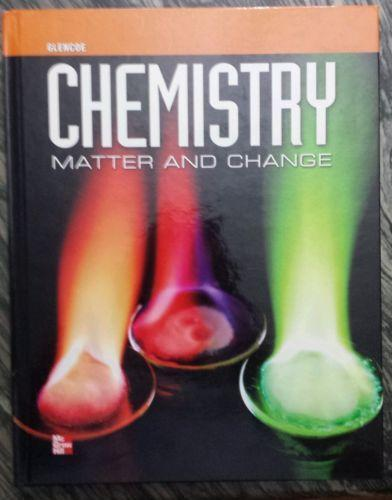 matter and change content mastery [2750bd] - chapter 11 study guide for content mastery answers amazoncom chemistry matter and change study guide for content mastery 9780078245220 glencoe books study island is a leading academic software.