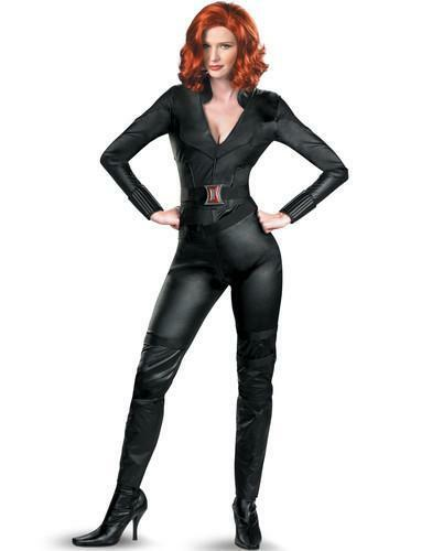 Black Widow Costume  650c4ab5d0adc