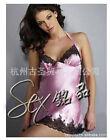 Victoria's Secret Gowns for Women