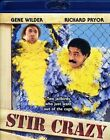 Gene Wilder Widescreen DVD Movies