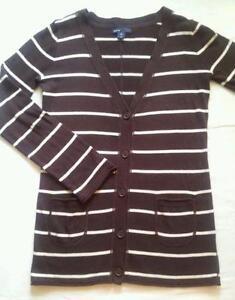 ab9726954f72 Gap Sweater