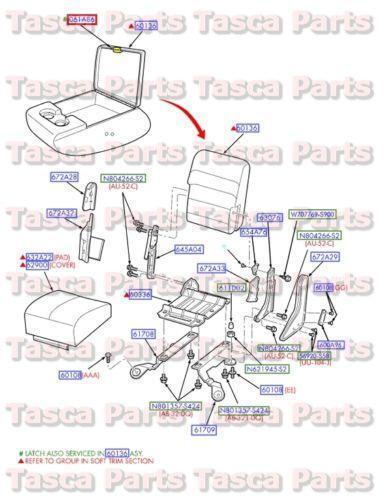 4 cylinder drivetrain diagram  4  free engine image for