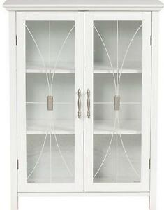 Delicieux Glass Kitchen Cabinet Doors