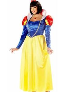 Plus Size Fancy Dress | eBay