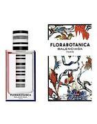 Cristobal Perfume