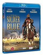 Blu-ray Import