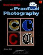 Encyclopedia of Photography
