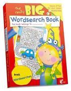 Childrens Big Books