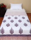 Damask Country Quilts & Bedspreads