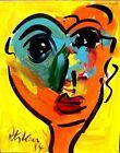Andy Warhol Art Paintings