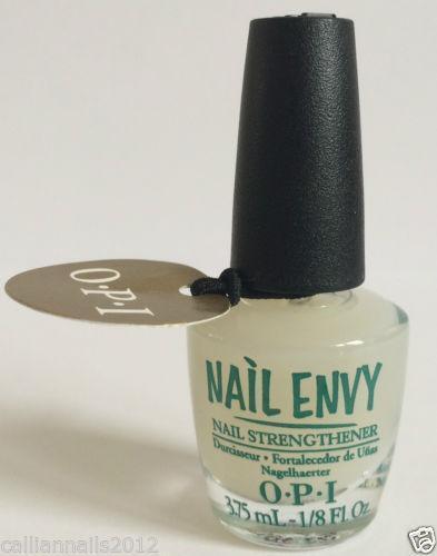 OPI: Nail Polish | eBay