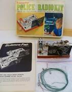 Science Fair Kit