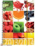 Brunnen Kalender